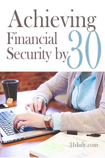 Pin_FinancialSecurity