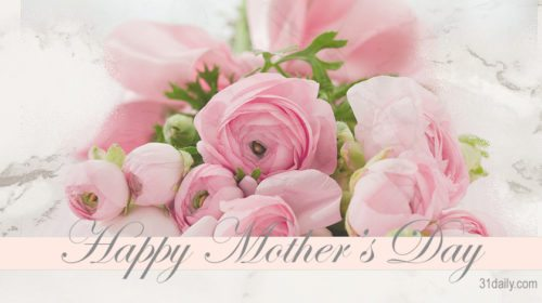 lg_Mother's Day