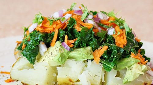 tb_healthypotato