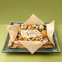 Chicken-Vegetable-Packet-200x200