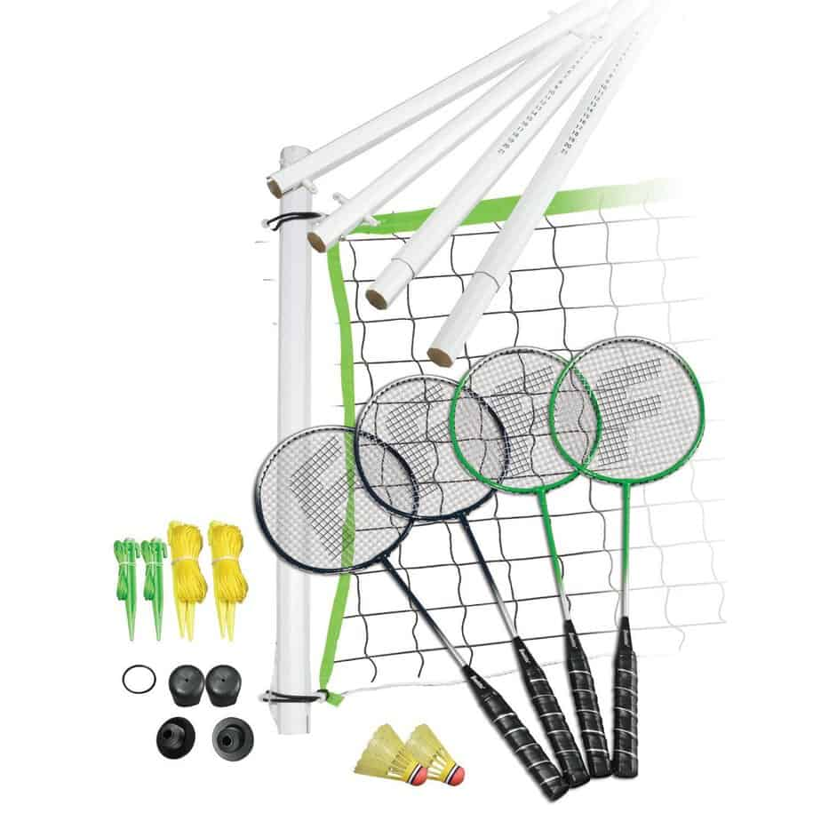 15 easy or inexpensive lawn games. Perfect for summer days, holidays or any days.   31Daily.com