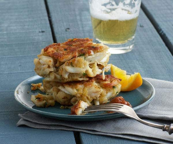 classic-crab-cake-recipe