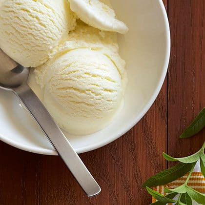 12 Ice Cream flavors you can made at home. While vanilla remains America's favorite, you might want to try some of these as well. 31Daily.com