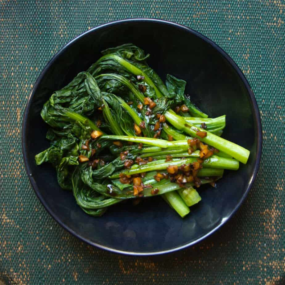 recipe_asian-greens-garlic-sauce_750x750
