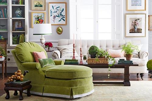 Shop Unique Interior Finds at 31Daily.com