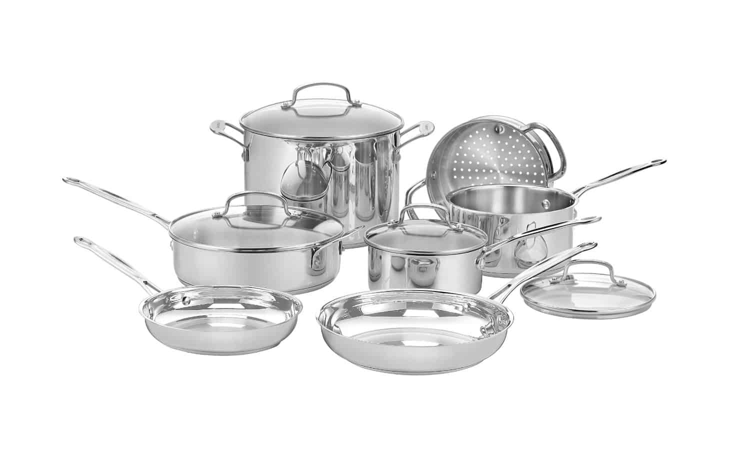 Kitchen-Musts-Cuisinart-Pots-Pans