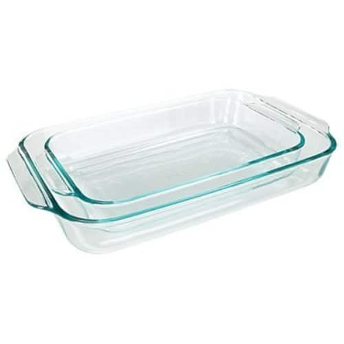 Kitchen-Musts-Pyrex-Baking