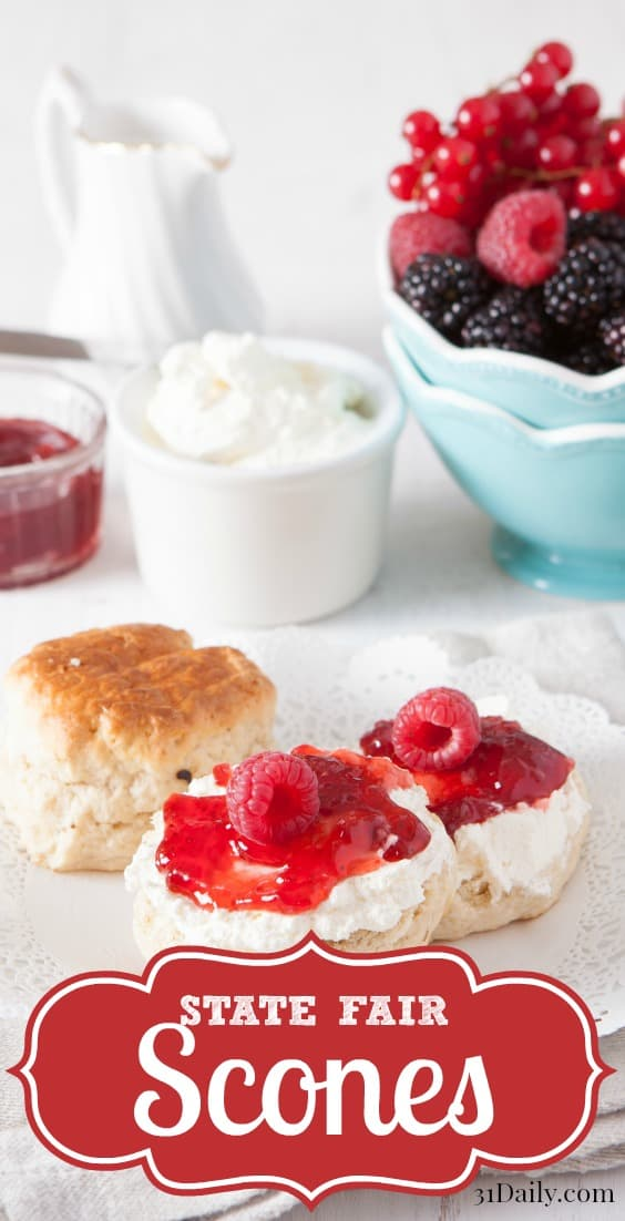 Pin-state-fair-scones