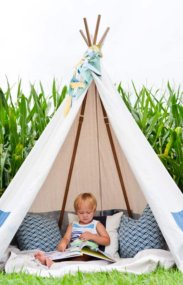 Project-Nursery-Porch-teepee
