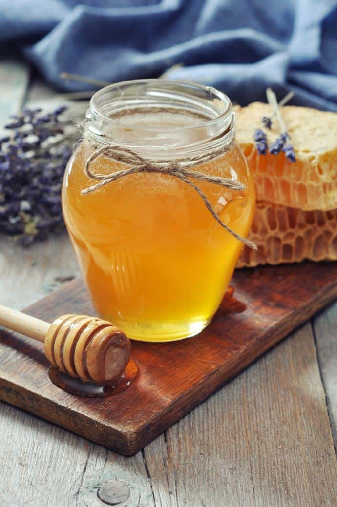 Is Your Honey ... Real Honey? | 31Daily.com