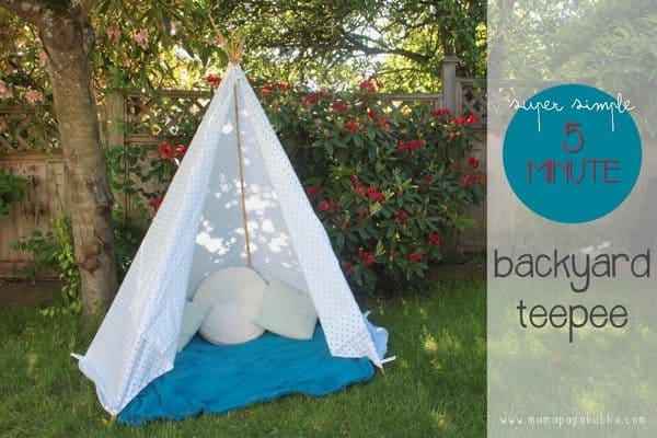 super-simple-5-minute-backyard-teepee-mama-papa_-bubba_