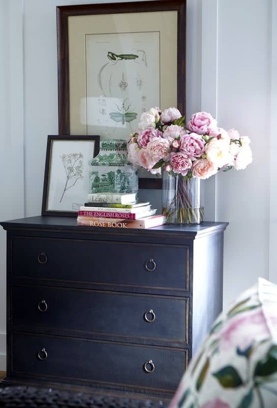 The Making of a Beautiful Collected Home: 10 Ideas   31Daily.com