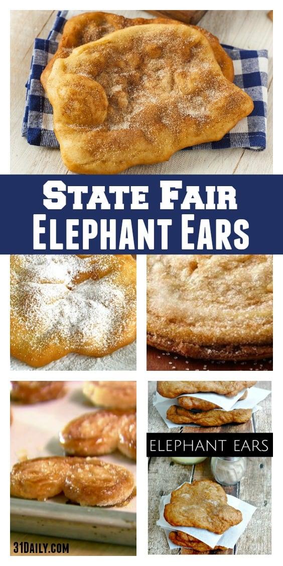 SF-ElephantEars