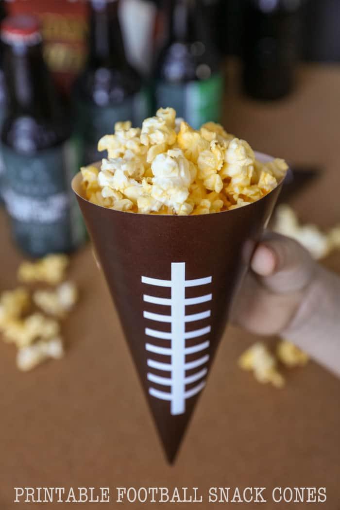 football-snack-cones-1