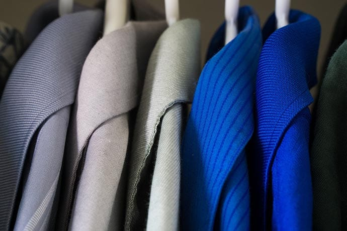 Make Money Selling Clothes with these 4 Sites and Apps