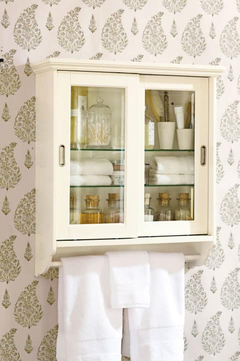 http://www.pbteen.com/shop/bath/shower-caddies/?Kenshoo=7fc8cb8c-50da-412e-b53b-73951a29fde5&cm_ven=BrandSearch&cm_cat=Google&cm_pla=Brand_Search_Generic_BMM&cm_ite=%2Bpb%20%2Bteen%20%2Bshower%20%2Bcaddy