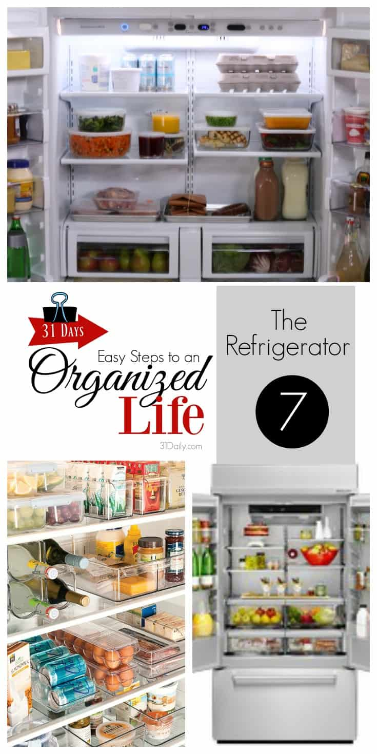 easy-steps-to-an-organized-life-in-31-days-the-refrigerator-day-7