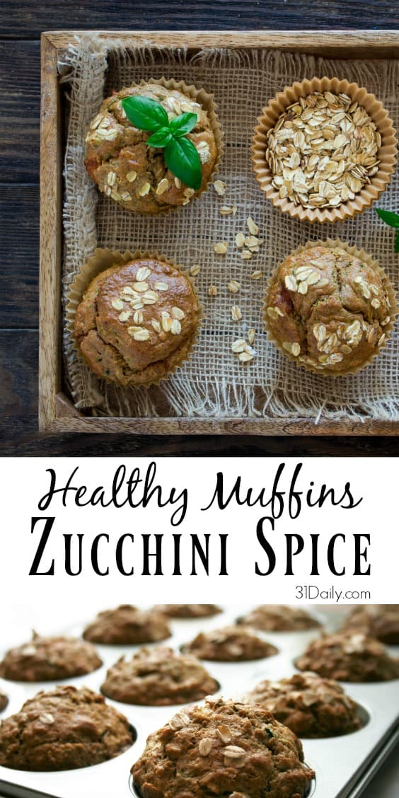healthy-zucchini-spice-muffins