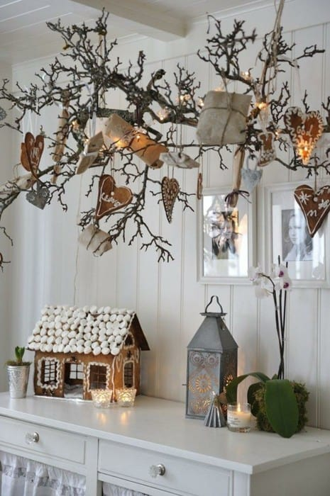 How to Adopt Nordic Hygge and Cozy Up Your Home   31Daily.com
