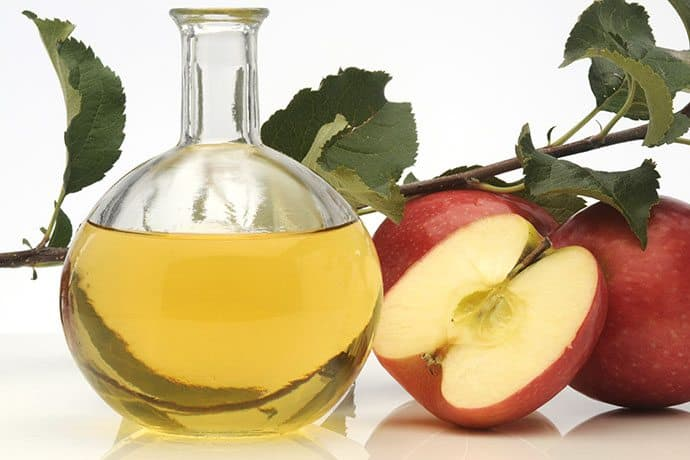 Apple Cider Vinegar: How 1 Tablespoon Daily Can Improve Common Ailments |  31Daily.com