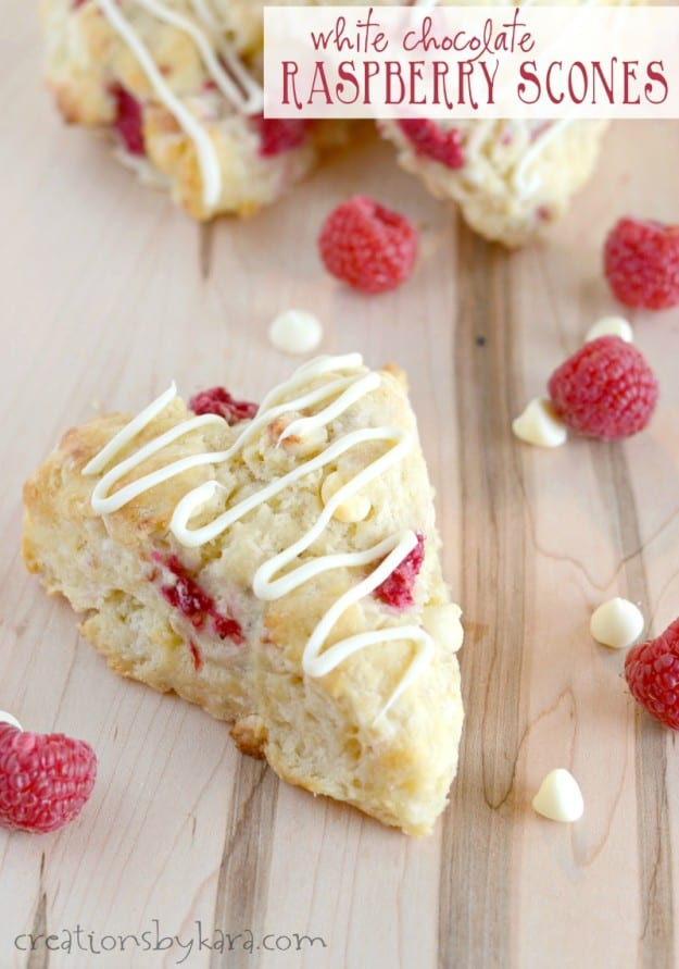 Fun Valentine's Day Desserts for the Whole Family   31Daily.com