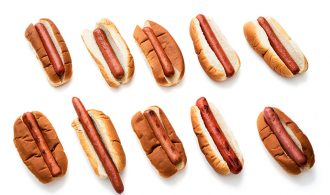 Best Top 10 Hot Dog Brands for Summer Cookouts | 31Daily.com