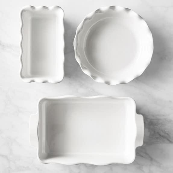 Emile Henry 3-Piece Essentials Baking Set
