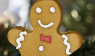 Best Gifts for the Cookie Baker Christmas Gift Guide
