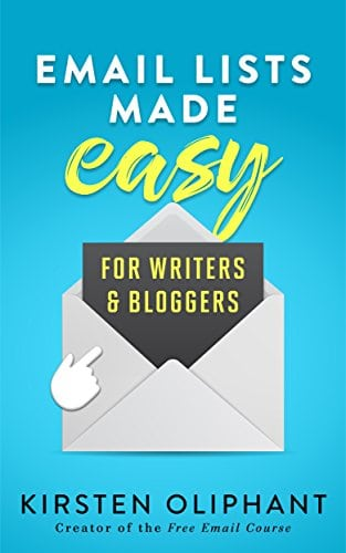 Must Read Books Every Aspiring Blogger Should Read | 31Daily.com