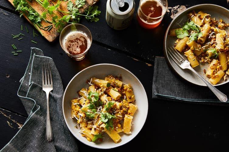Weekly Dinner Meal Plan // Week 26 | 31Daily.com