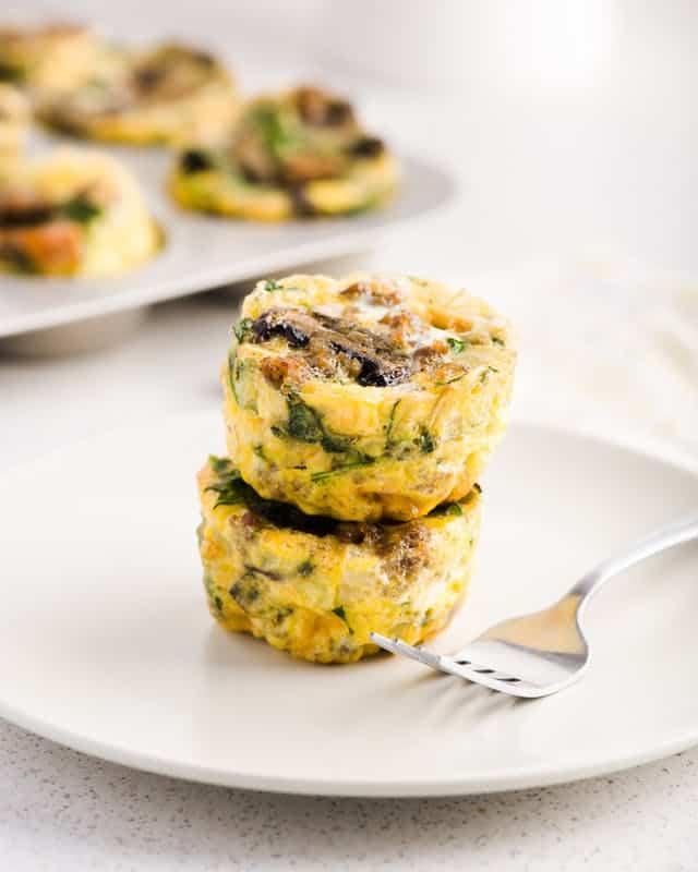 https://food52.com/recipes/23647-rose-levy-beranbaum-s-fresh-blueberry-pie