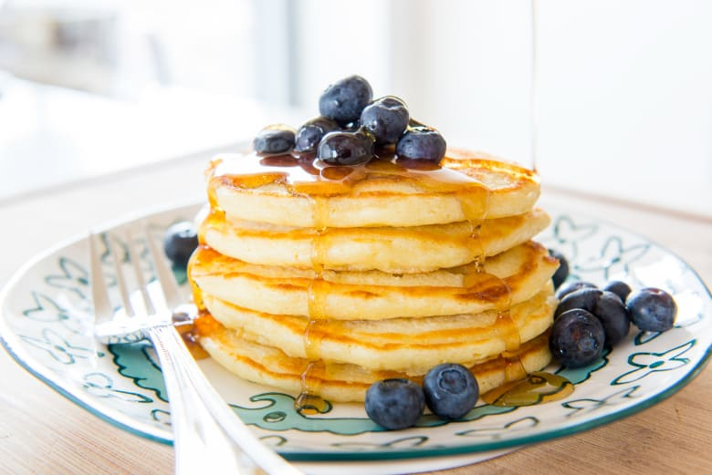 31+ Incredible Make Ahead Breakfast Recipes and Ideas   31Daily.com