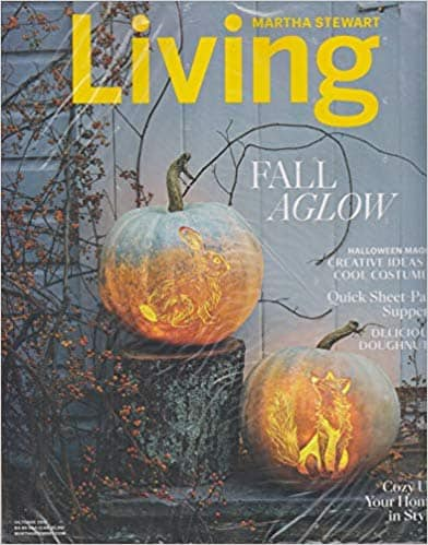 9 Cozy Fall Books for Chilly Weather | 31Daily.com