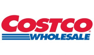 Costco Products You Can't Live Without