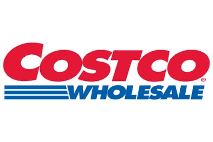 Costco Products You Can't Live Without | 31Daily.com