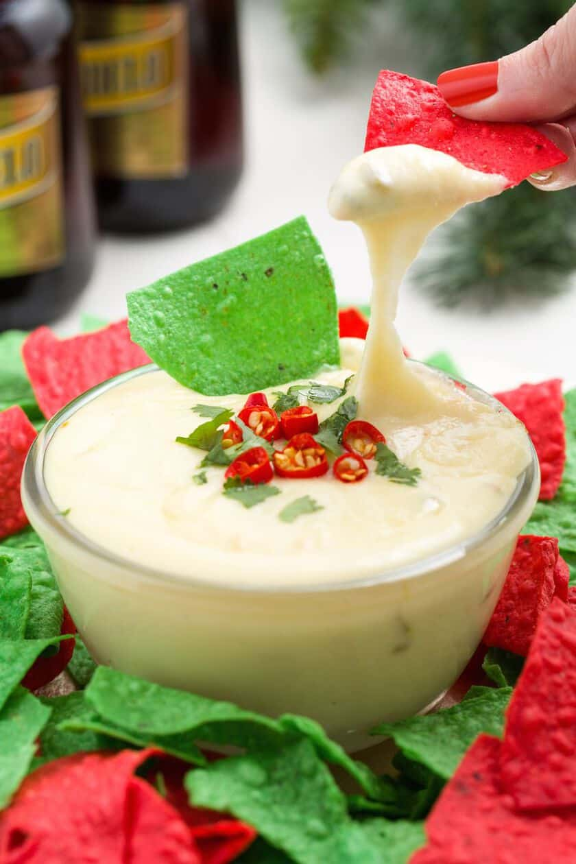 Easy, Festive Party Dips and Spreads You'll Love | 31Daily.com