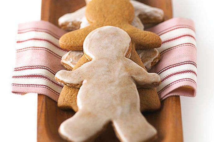 2018 Favorite Christmas Cookies Baking List 31 Daily
