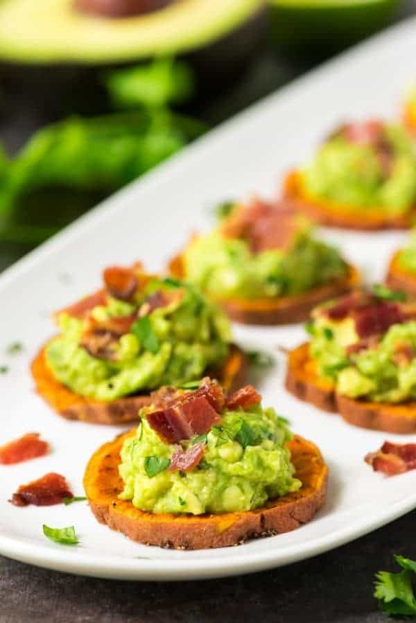 Game Day Appetizers That Score Big on Game Day | 31Daily.com