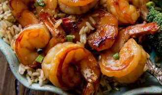 What to Cook (Oct 21-25): Fall 20 Minute Dinners