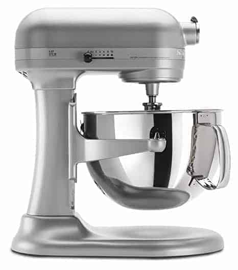 KitchenAid 6 Qt. Professional 600 Series