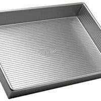9 x 13 inch, Nonstick Baking Pan