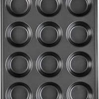 Non-stick Standard Muffin Tin